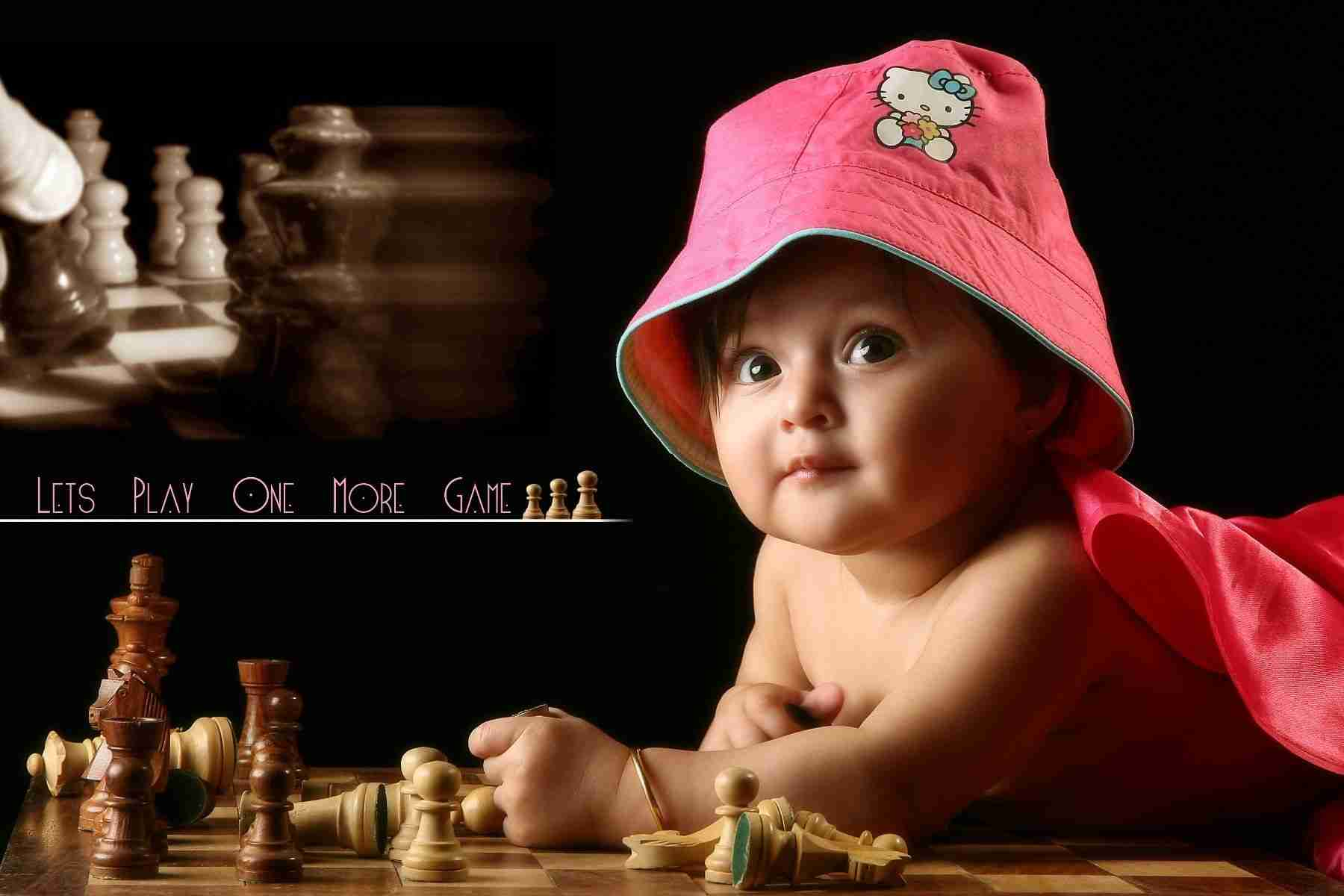 Download Cute Babies Images For Mobile Tweetstree